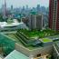 Analisi del mercato immobiliare nella parte Sud del Brasile e possiblità di investimento