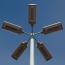 Proposte di interventi di miglioramento energetico per l'illuminazione pubblica nelle provincie di Verona e Brescia